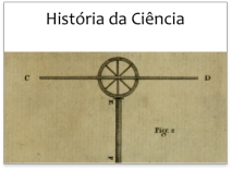 historiadaciencia