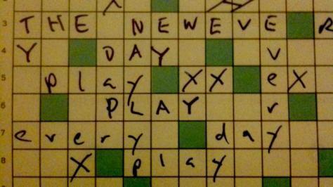 crosswordbig