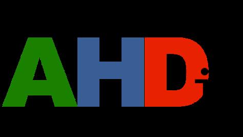 ahdig_medio