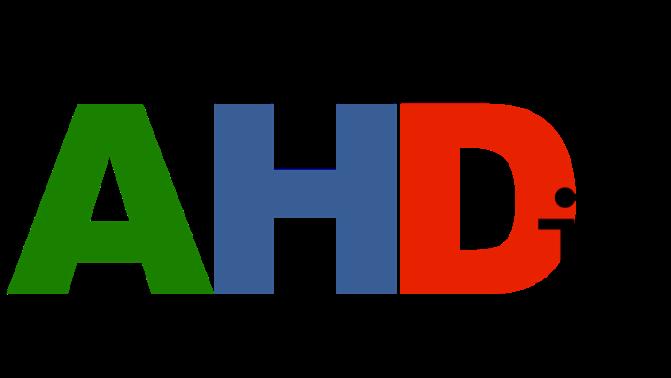 AHDig – Associação das Humanidades Digitais