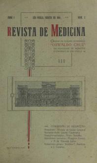 revista_de_medicina