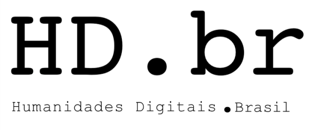cropped-hdbr_logo_2014_2.png