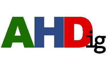 ahdig_379