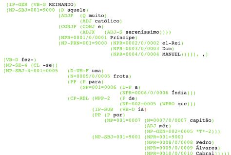 Screenshot 2015-10-14 20.59.54