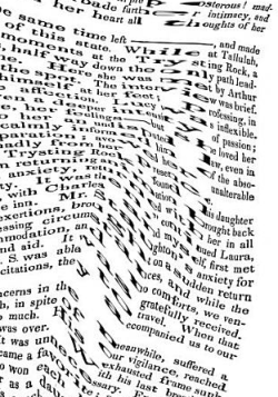 Filologia e humanidades digitais